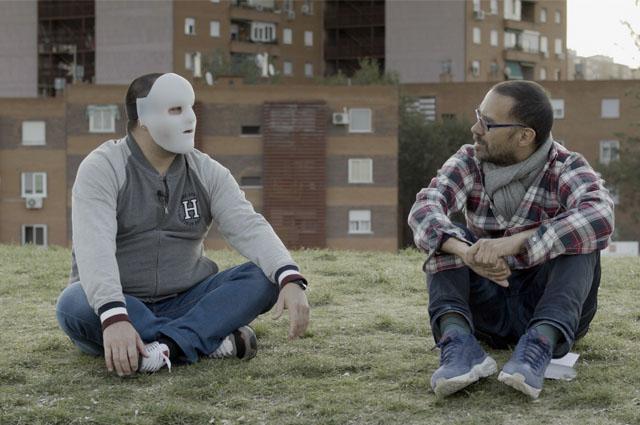 Jornada especial con el cineasta Elías León Siminiani en Laboral Cinemateca