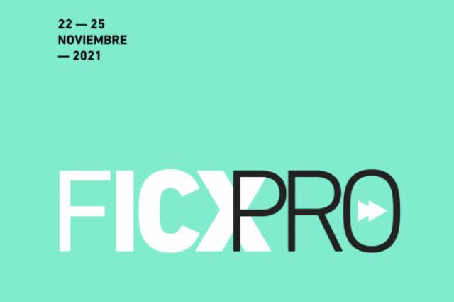 El Festival de Cine de Gijón/Xixón, Asturias Paraíso Natural Film Commission y la ECAM impulsan el talento joven en una nueva edición de FICX Pro | LAB