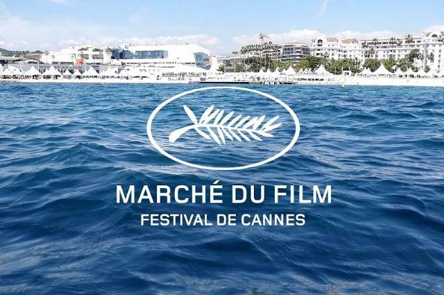 Asturias Paraíso Natural Film Commission participa la próxima semana en el Marché du Film de Cannes