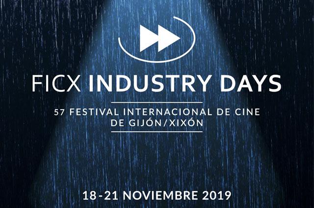 Vuelven las Jornadas para Profesionales del Festival de Cine de Gijón y la Asturias Paraíso Natural Film Commission