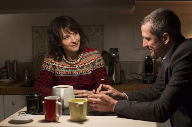 La Cinemateca Ambulante, en el circuito de los más recientes estrenos en España