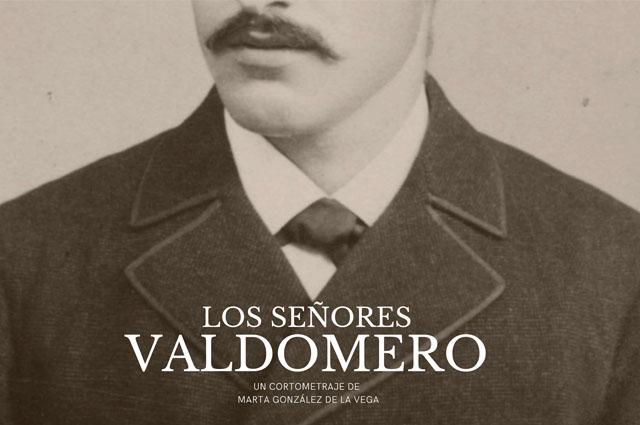 Abierto el casting para Los Señores Valdomero, el nuevo proyecto de la cineasta catalana Marta González de La Vega que se rodará en Asturias en la primavera de 2021