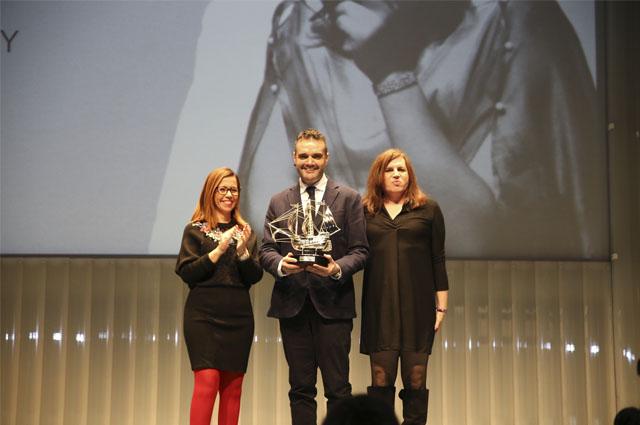 Ciruela de agua dulce de Roberto F. Canuto y Xu Xiaoxi, elegido Mejor Cortometraje en el Festival Internacional de Cine de Cartagena