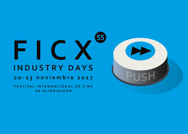 FICX Industry Days