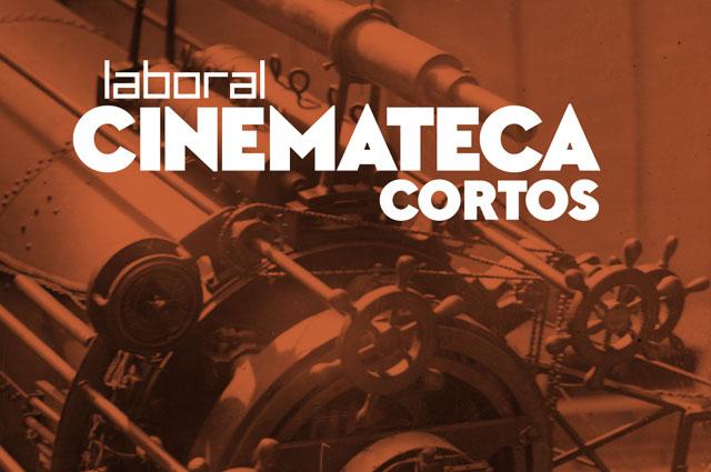 Abierta una nueva convocatoria del programa Cortometrajes Laboral Cinemateca