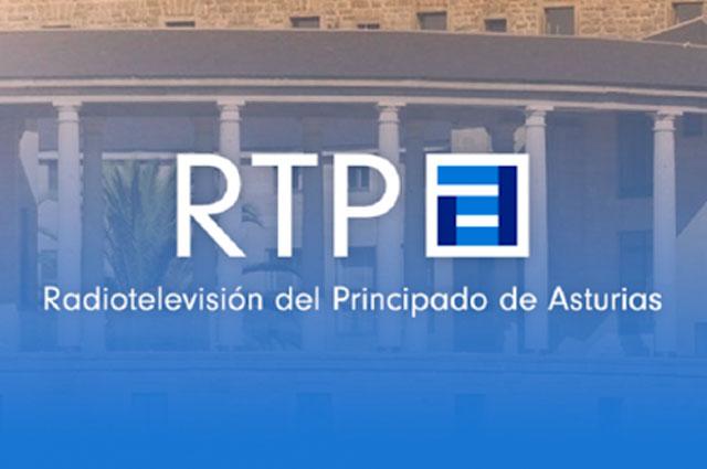 RTPA pone en marcha una convocatoria para la financiación, en régimen de coproducción, de películas cinematográficas